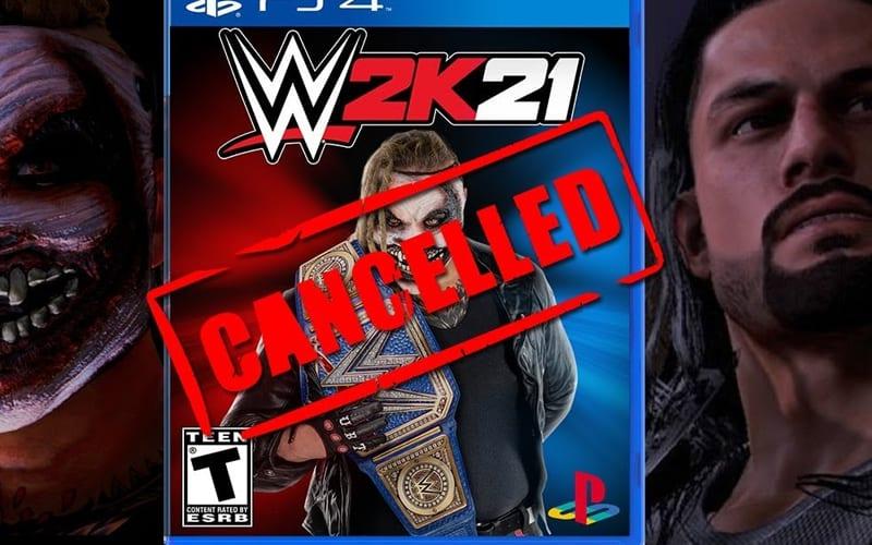 2k21-canceled