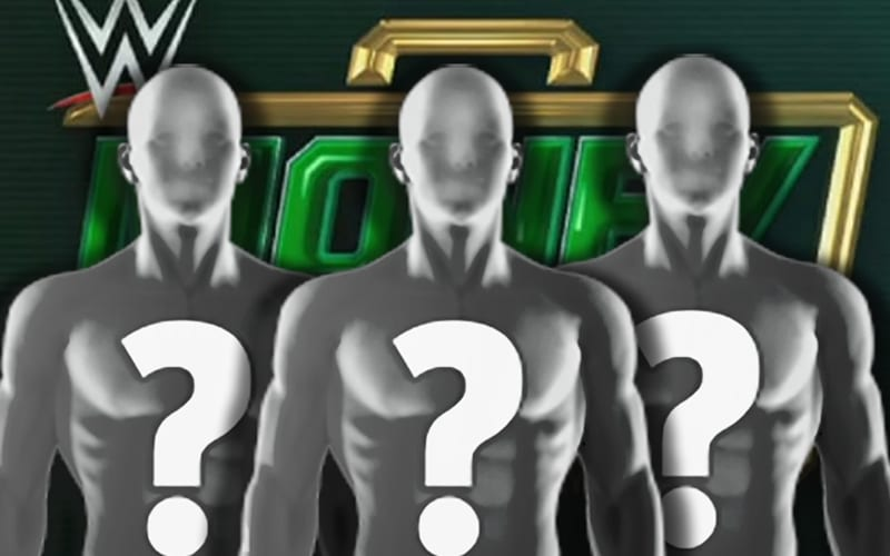 3-money-in-the-bank-mitb-spoilers-4