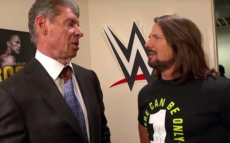 AJ-Styles-Vince-McMahon