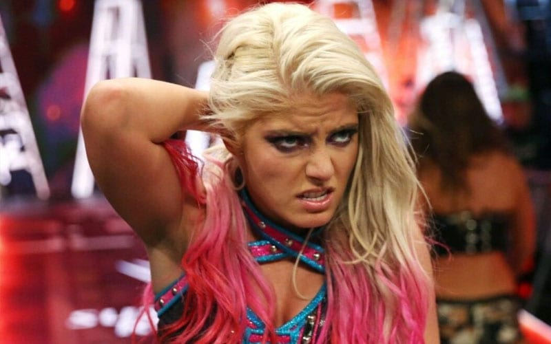 Alexa-Bliss-Hurt
