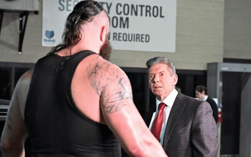 Braun-Strowman-Vince-McMahon