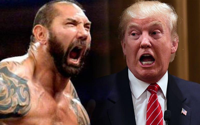 Dave-Batista-Donald-Trump