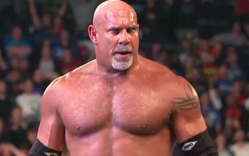Goldberg-2020