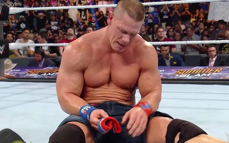 John-Cena-retiring