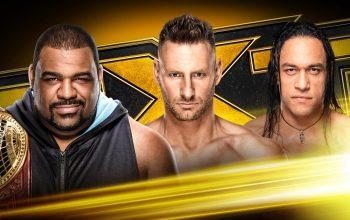 NXT 4-1-20