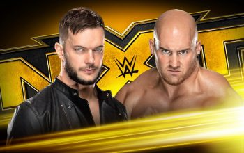 NXT 4-15-20