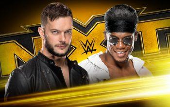 NXT 4-22-20