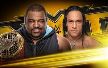 NXT 4-29-20
