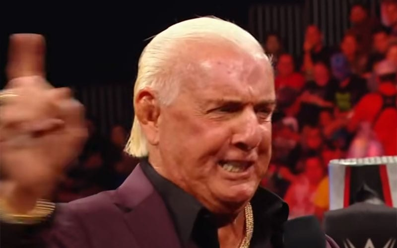 Ric-Flair-Pissed