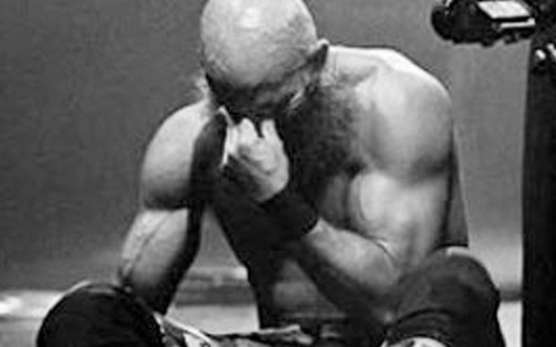 Tommaso-Ciampa-Is-Doubting-Himself