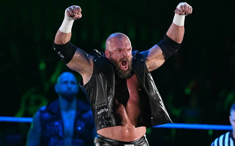 Triple-H-WrestleMania-Plans