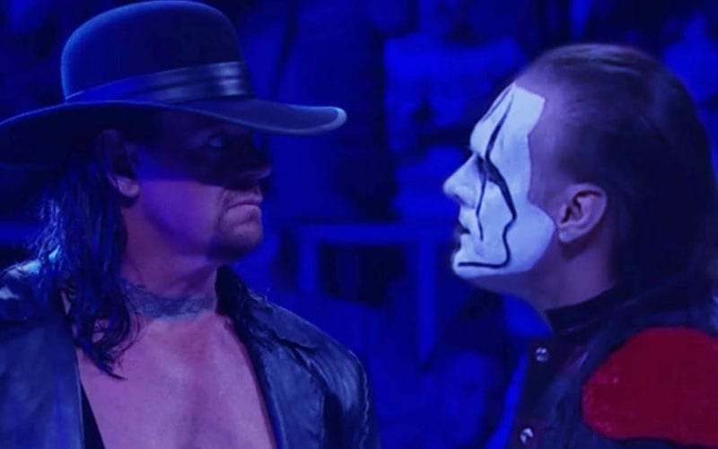 Undertaker-vs-Sting