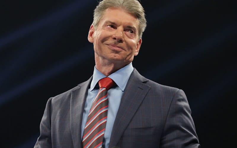 Vince-McMahon-happy