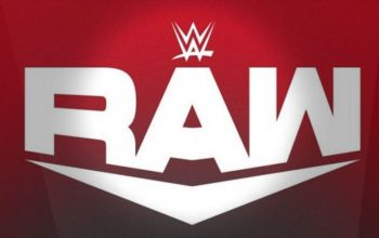 WWE RAW Results for April 19, 2021