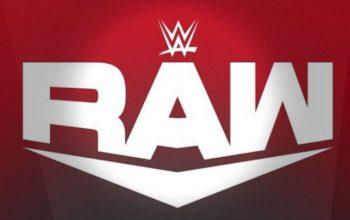 WWE-RAW-Logo-2020
