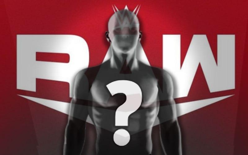 WWE-RAW-Spoiler-2020