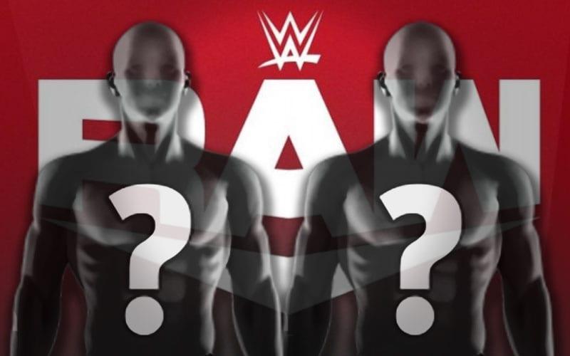 WWE-RAW-Spoilers-2020