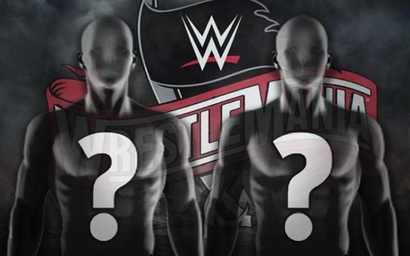 WWE-WrestleMania-2020-Spoilers