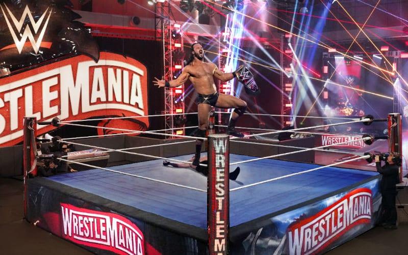 WrestleMania-Drew-McIntyre