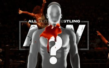 aew-blood-spoiler