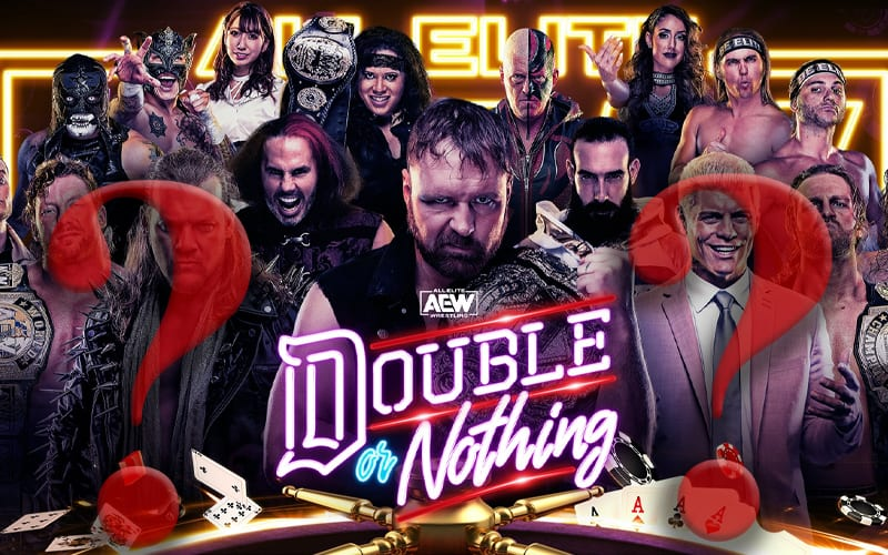 aew-double-or-nothing-3