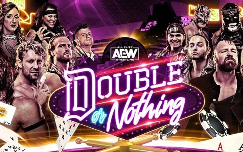 aew-double-or-nothing-42