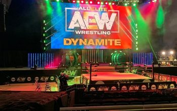 aew-dynamite-dailys-place
