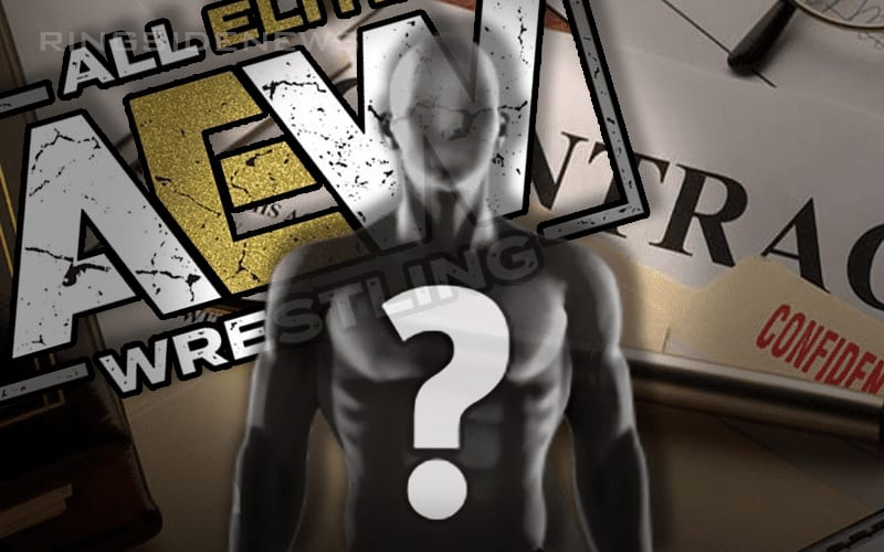 aew-signing-contract-spoiler