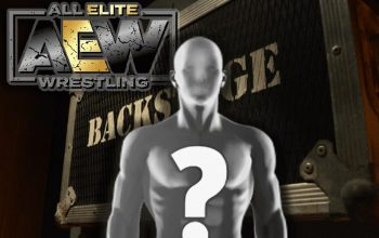 aew-spoiler-backstage