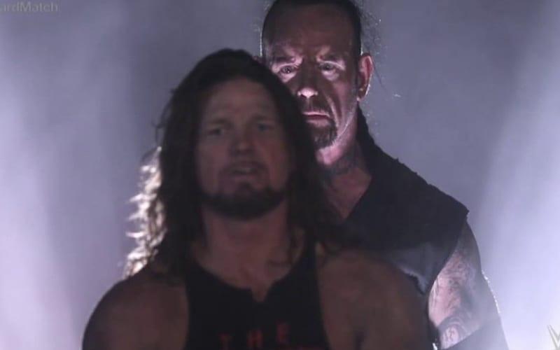 aj-styles-undertaker-boneyard