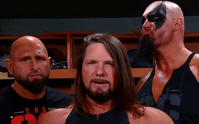 anderson-gallows-styles-aj-wwe