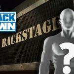 backstage-smackdown-spoiler