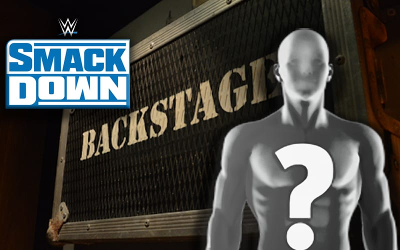 backstage-smackdown-spoiler