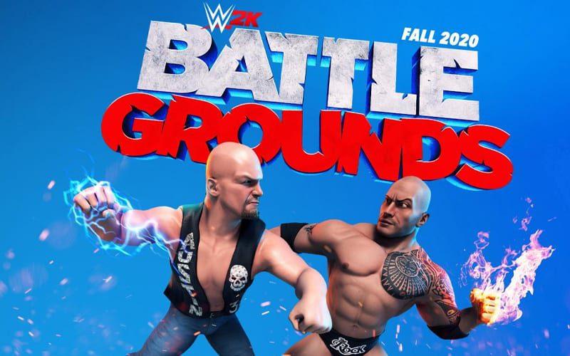 battlegrounds-wwe