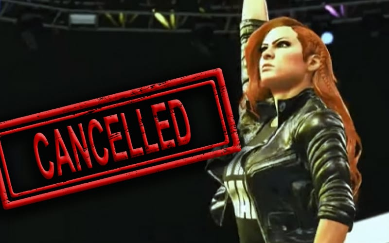 becky-cancelled