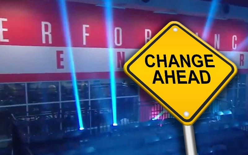 change-ahead-wwe-performance-center-empty