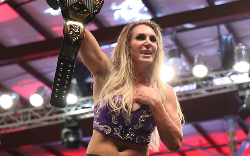 charlotte-flair-nxt-women-wrestlemania