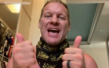 chris-jericho-thumbs-up