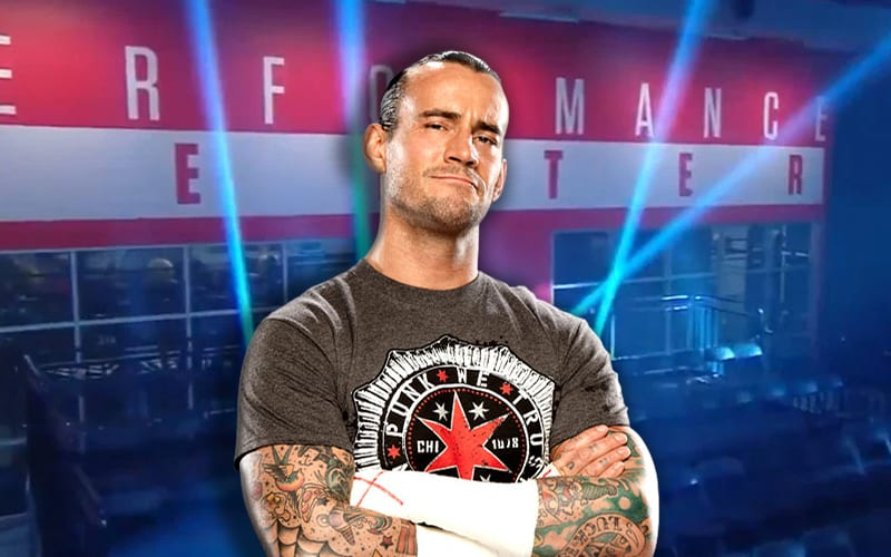 cm-punk-performance-center