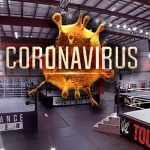 coronavirus-wwe-performance-center