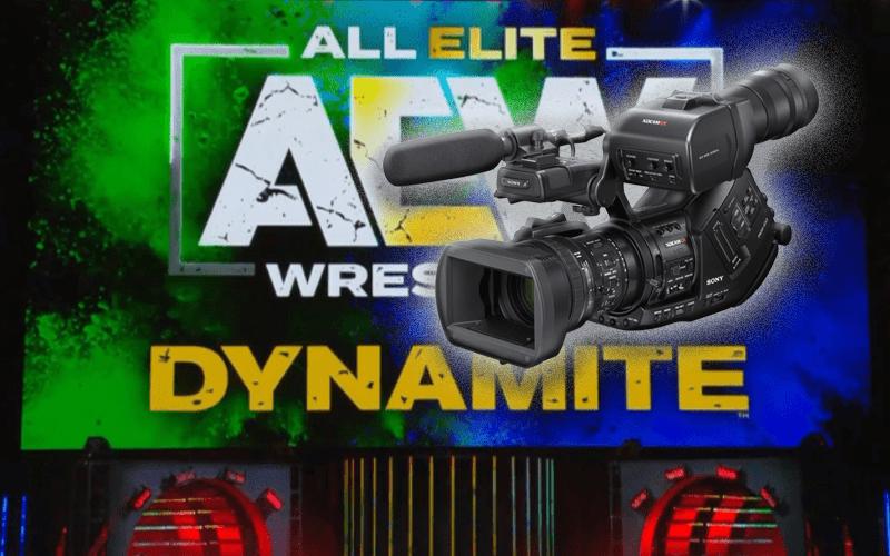 dynamite-film