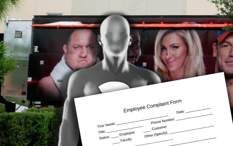 employee-complaint-form-spoiler