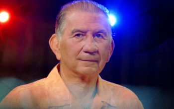Gerald Brisco Undergoing Surgery Today