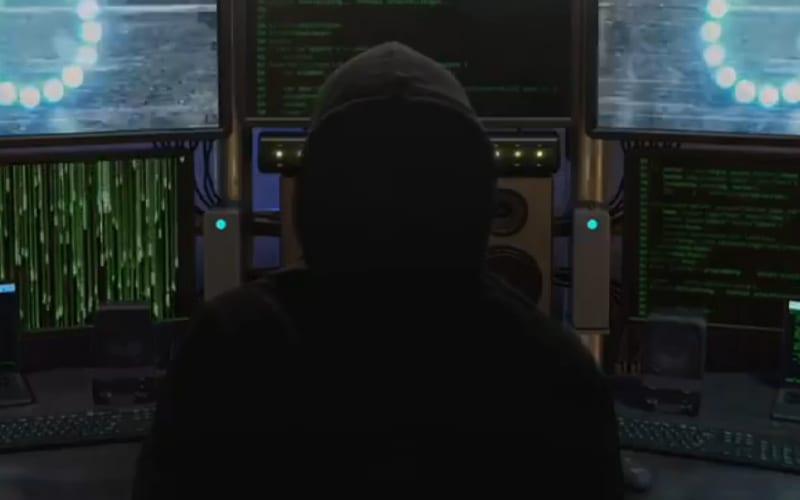 hacker-smackdown-wwe