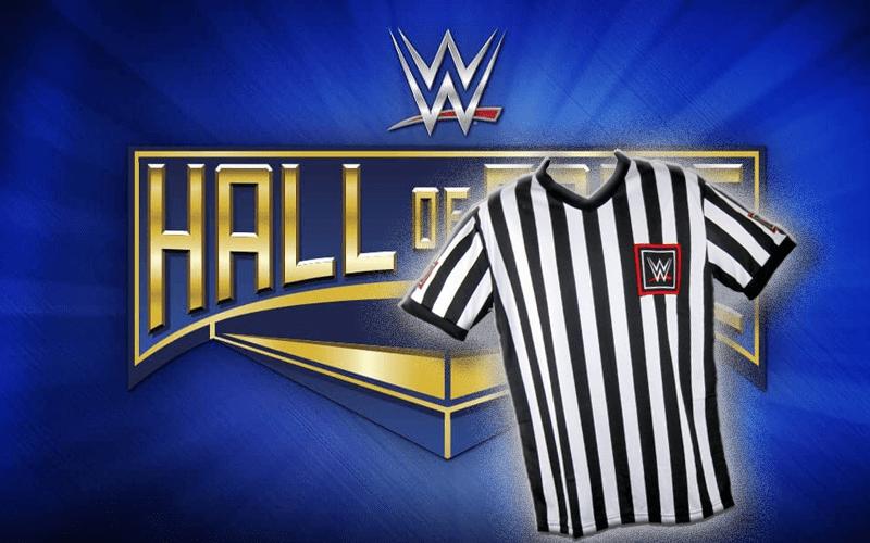 hall-of-fame-wwe-referee-42