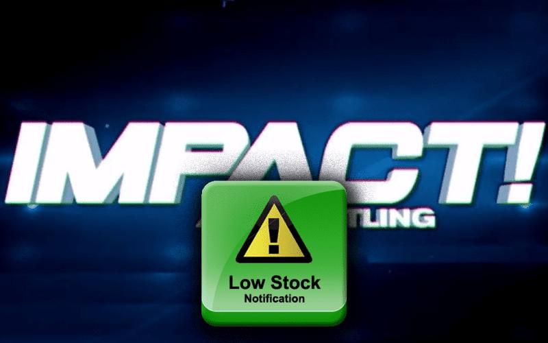 impact-low