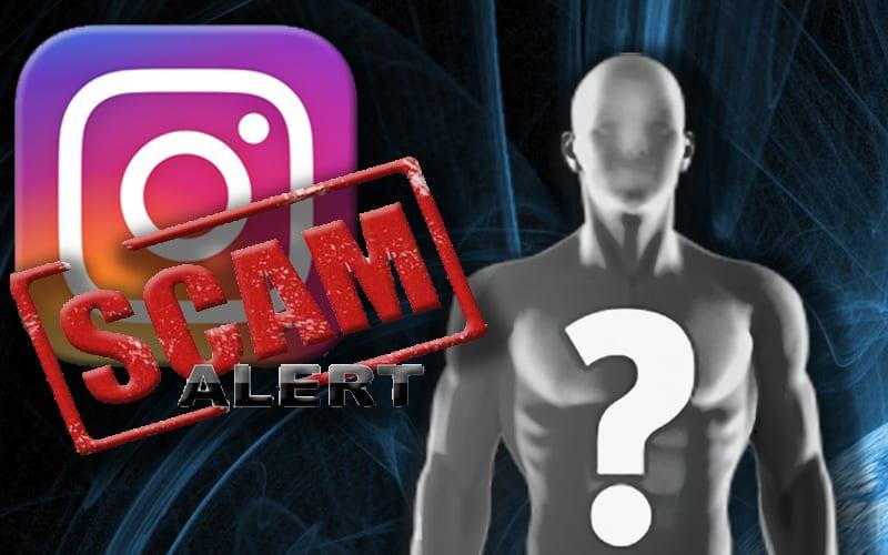 instagram-scammer-spoiler