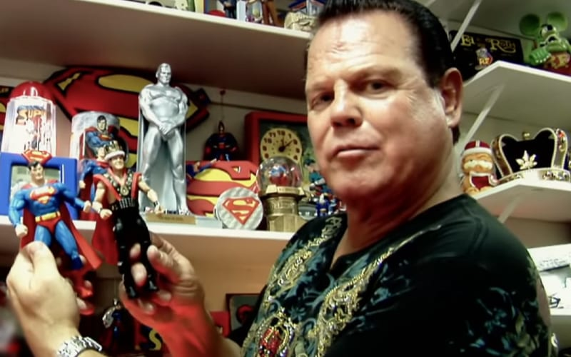 jerry-lawler-toys