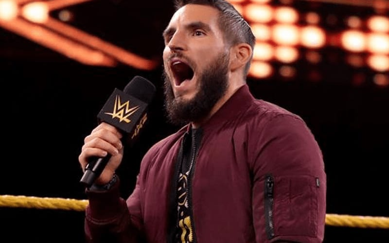 johnny-gargano-42