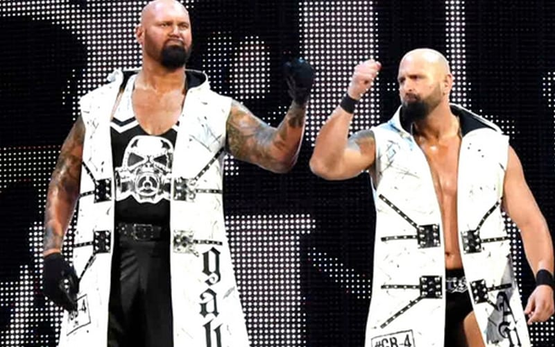karl-anderson-luke-gallows-4kk